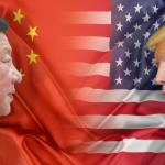 ¿Hasta cuándo continuará la guerra comercial?