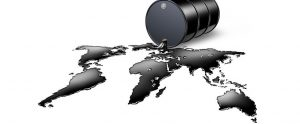 El precio del petróleo y sus repercusiones
