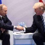 Geopolítica y geoestrategia: el nuevo orden mundial