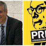 PRISA: retrato sin filtros de la decadencia de un Imperio mediático