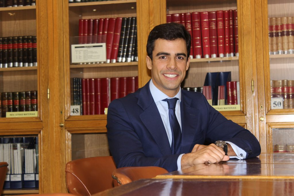 Los clientes valoran a Ospina Abogados como despacho líder en Derecho Penal
