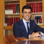 ¿Por qué España no reforma su ley penal?