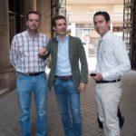 """¿Se está produciendo en España un """"efecto llamada""""?"""