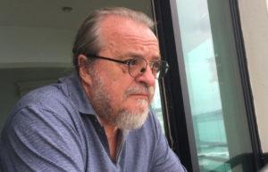 El 'caso Kokorev', empantanado ahora en las cuestionadas comisiones rogatorias
