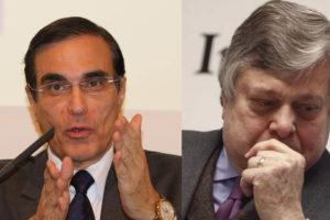 Elecciones Europeas: Cordeiro vs López o el disputado voto venezolano