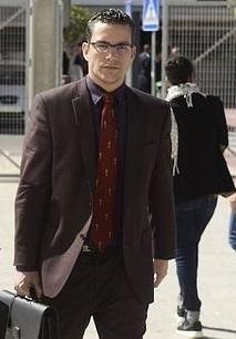 El juez tumba el caso de «la mayor trama de tráfico de cobre robado» de la zona de Levante