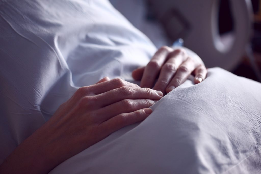 La ginecoestética como solución a las relaciones sexuales dolorosas