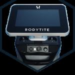 BodyTite: radiofrecuencia interna para eliminar la flacidez corporal y facial sin cicatrices