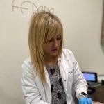 Un buen diagnóstico dermatológico incrementa la eficacia de los cuidados de la piel