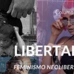 Pobreza y desigualdad, el neoliberalismo convirtió la mujer en un objeto con precio y sin valor/ Albita Neira Colombia