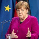 ¿Por qué a Alemania le ha ido mejor que a otros países manejando la pandemia?